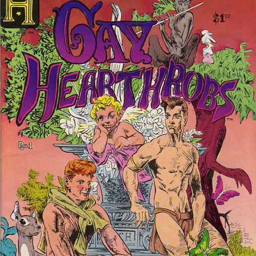 GayHearthrobs1