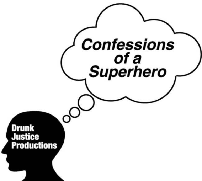 confessionsofasuperheroro