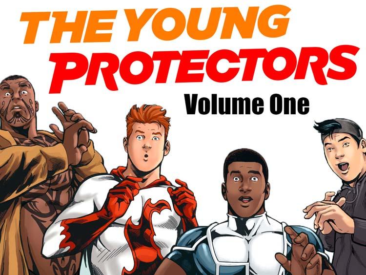 youngprotectorsPR