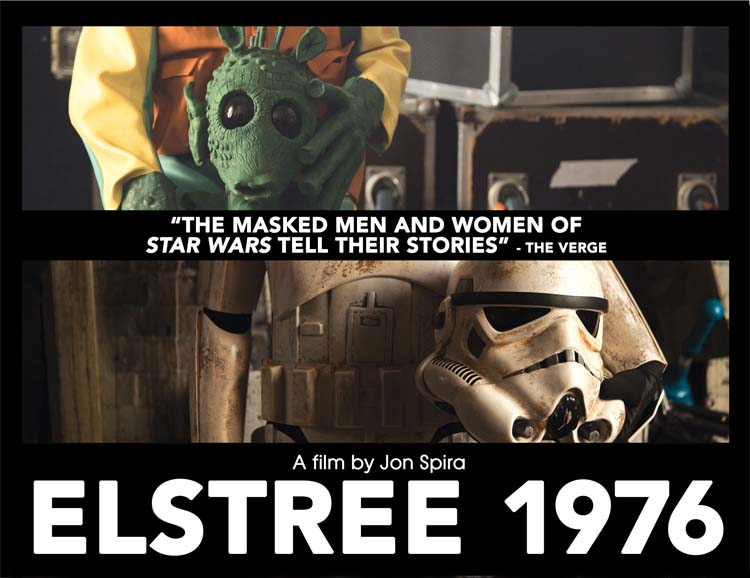 elstree1976feature