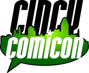 cincycomiccon