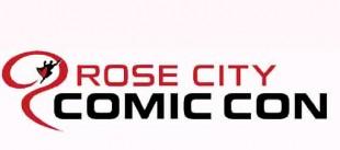 rosecitycomiccon1