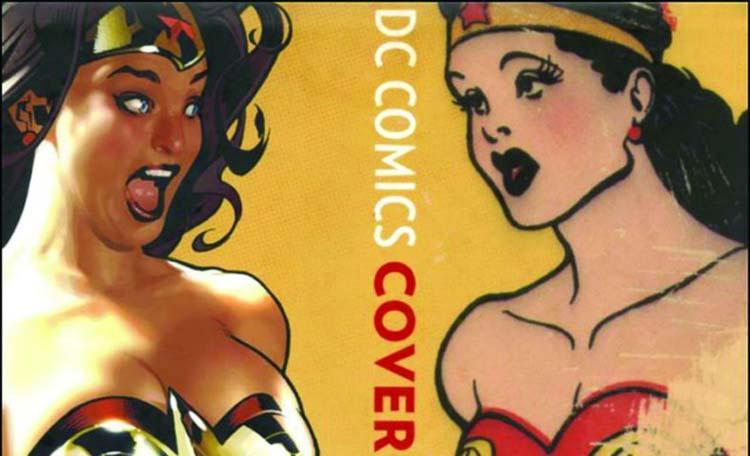 dccomicscovergirlsfeature