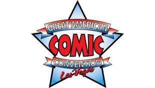 greatamericancomicconlv