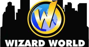wizardworldbanner