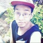 Profile picture of ronan lynch