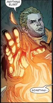 constantine1preview