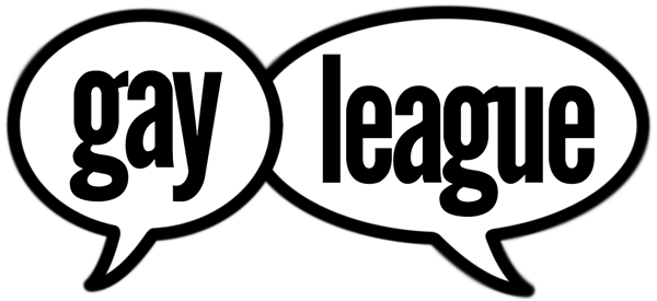 GAY LEAGUE