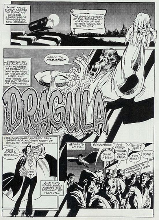 dragula1b