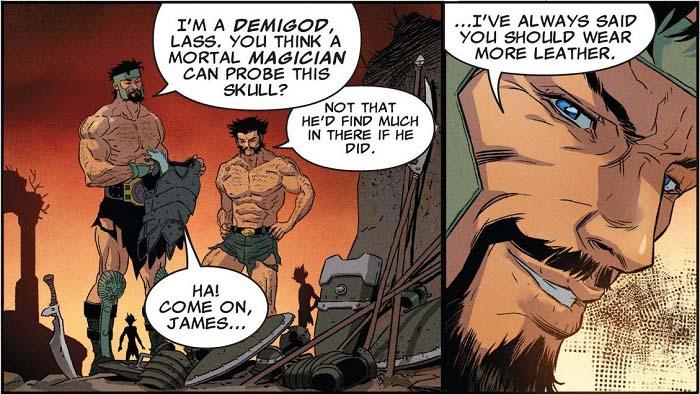 Hercules Gay 14