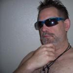 Profile picture of Jon Sauer