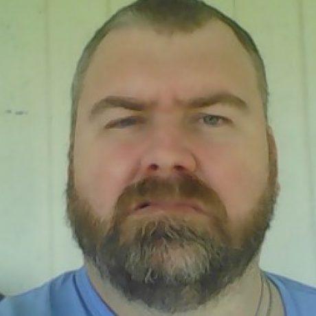 Profile picture of Osgaldor Jason Storm