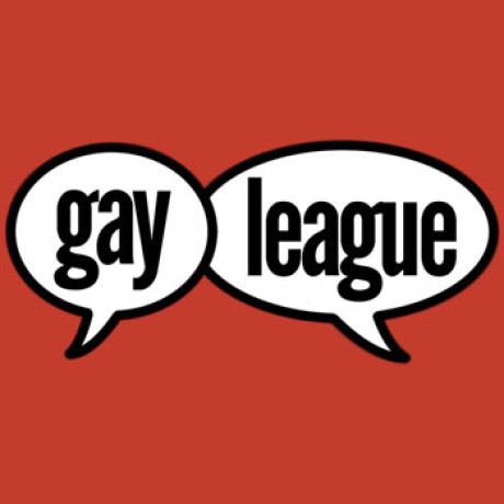 Profile picture of Gay League
