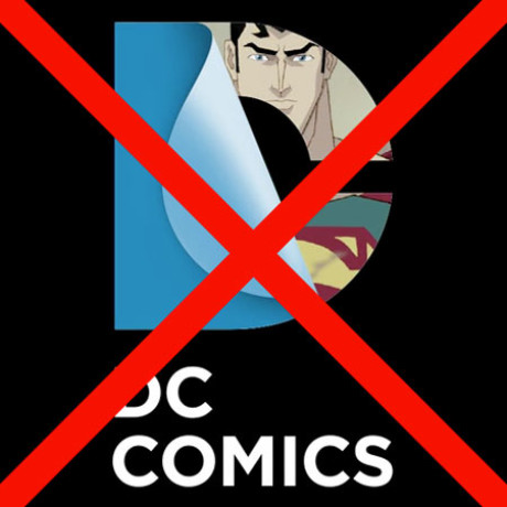 Group logo of Former DC Fans Support Group